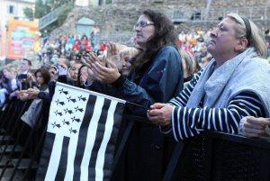 drapeau_breton_concert