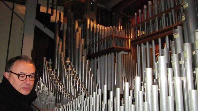 francois-hery-orgue