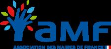 logo_amf2011