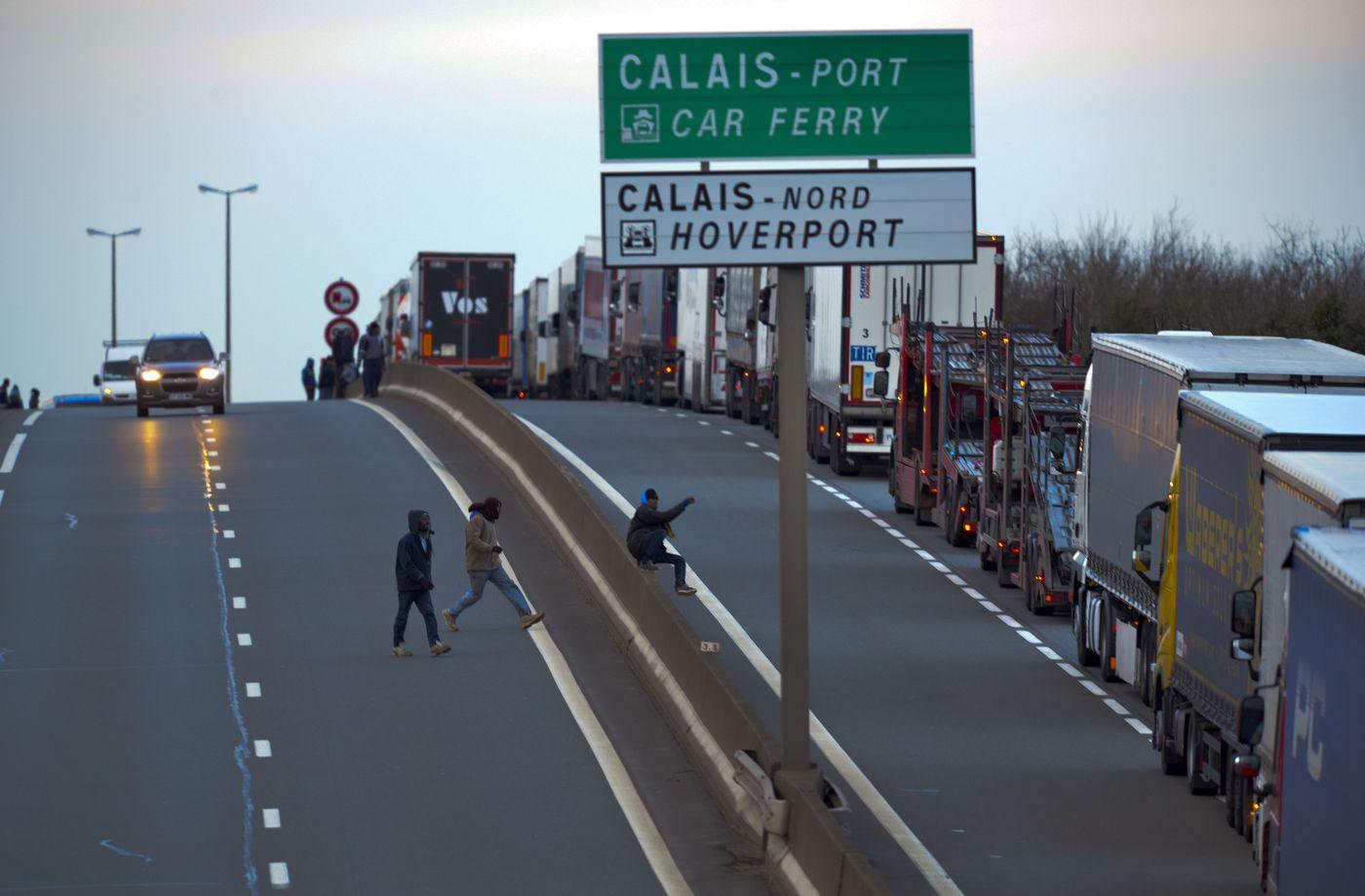 Calais01