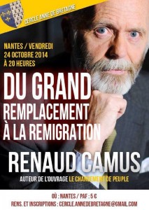 camus-nantes-remigration