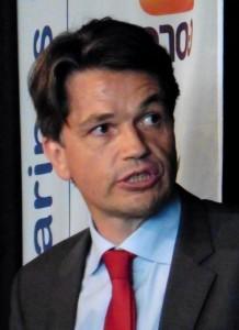 EmmanuelRollin