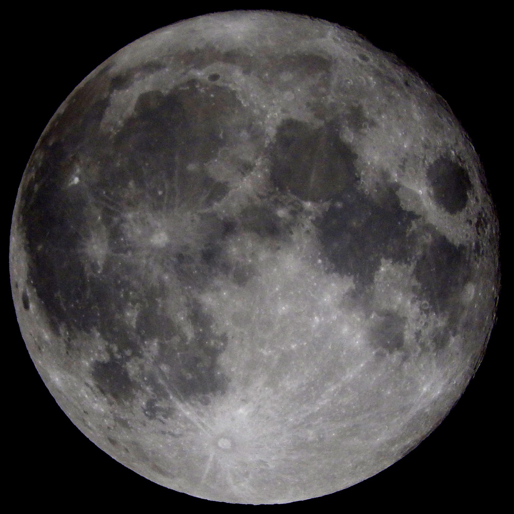 Lune27-28septembre2015