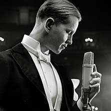 max-raabe-tickets_02