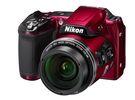 NikonP610