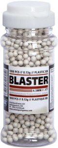 Flacon_Billes_Plastique_4.5mm