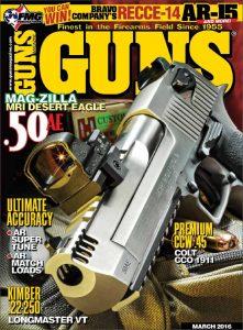 GUNS0316
