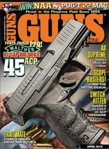 GUNS04616