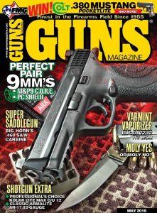 GUNS05616