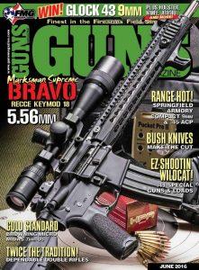 GUNS0616