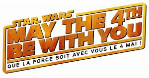 LogoSW4th