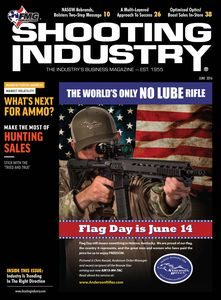 ShootingIndustry-June2016