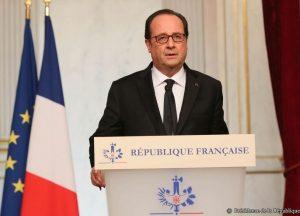Coference-De-Presse-Francois-Hollande
