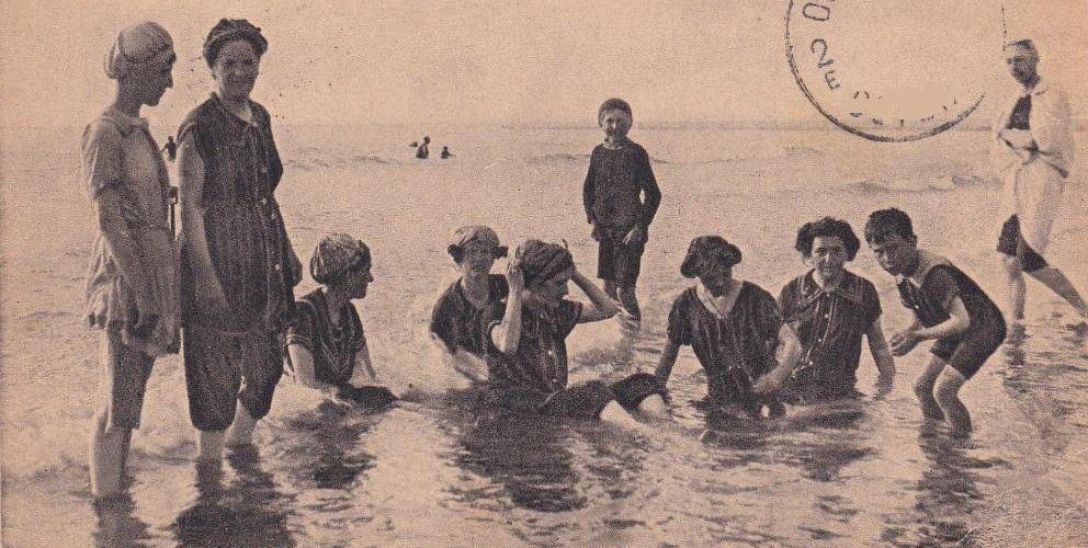 Costume-Bains-1900