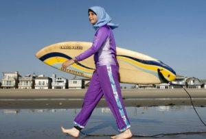 explosion tourisme halal