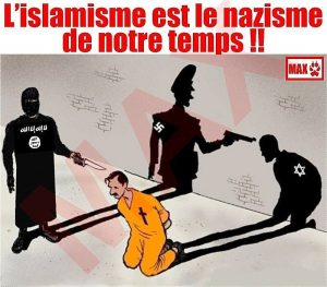 islamisme-nazisme