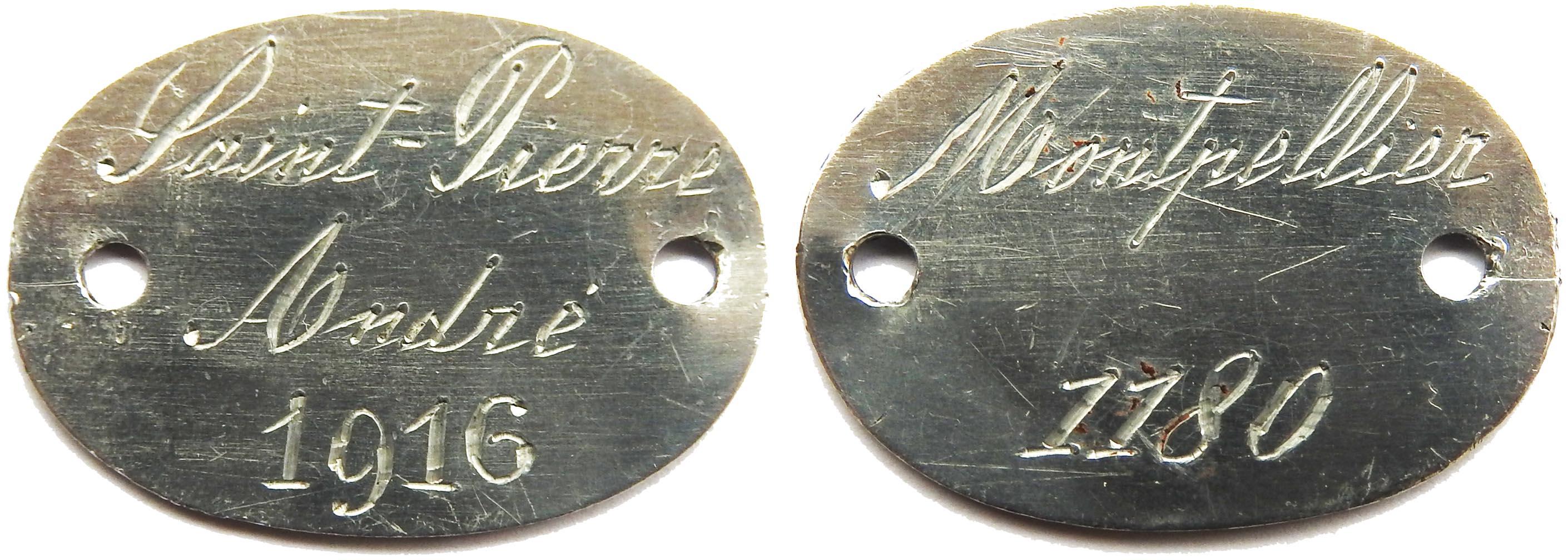andresaintpierre1916