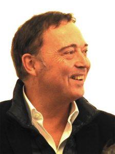 Thierry Simelière