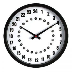 horloge-24-heures