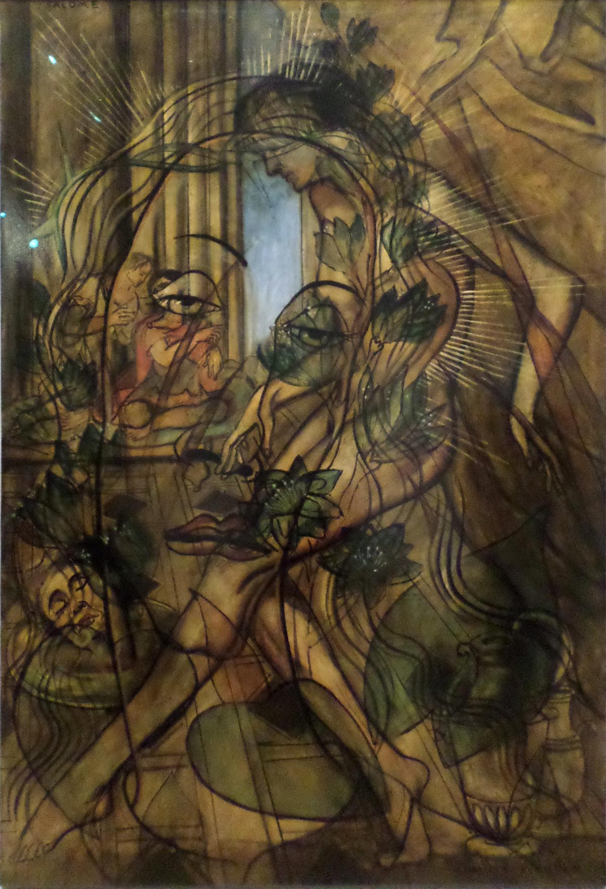Salomé (1930)