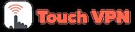 touch_vpn