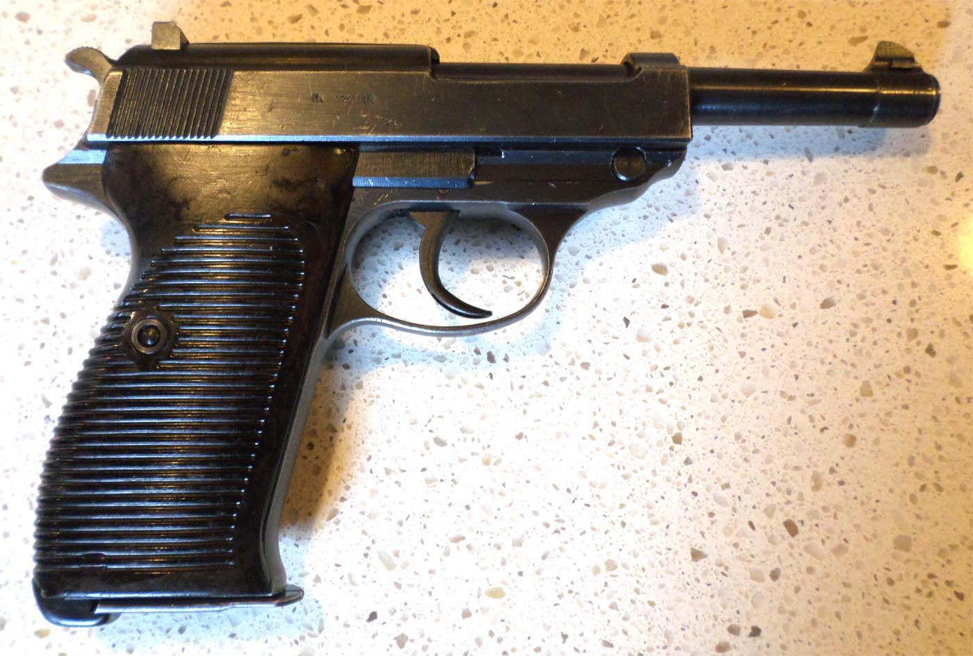 datant fusils Ruger rencontres dans le Royaume-Uni noir concurrents 2011