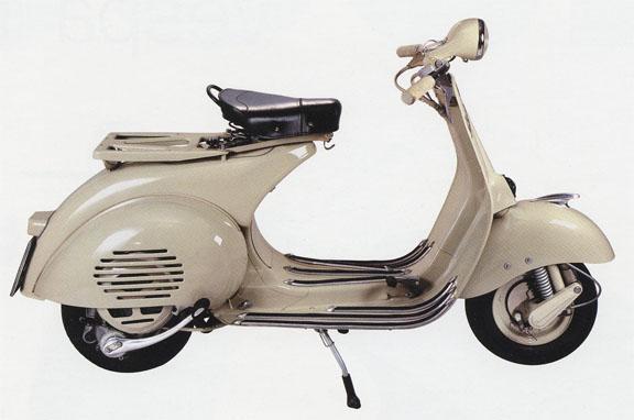 moto scooter quel mod le choisir. Black Bedroom Furniture Sets. Home Design Ideas